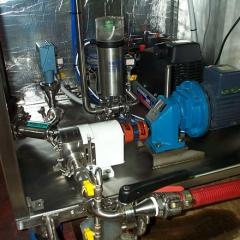 filler-pump